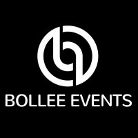 Bollee Events