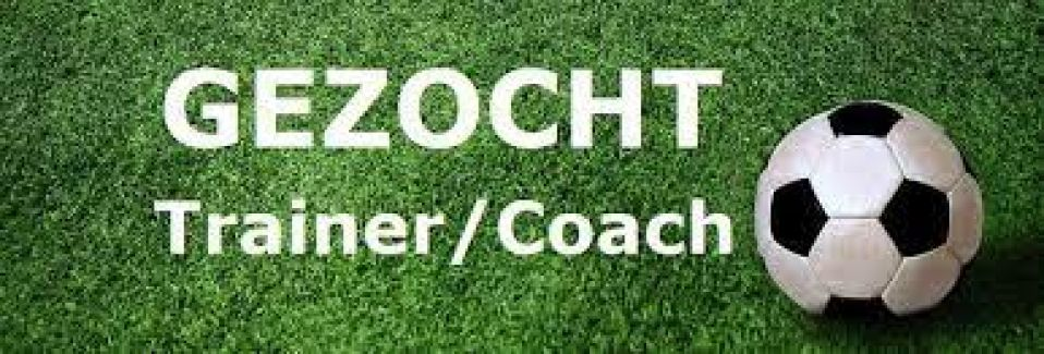 Vacature: Trainer/Coach Musketiers 2