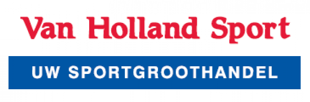 Van Holland Sport