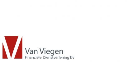 Van Viegen Accountancy
